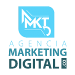 Agencia MArketing digital